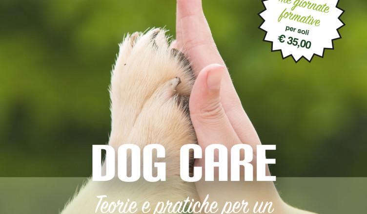 corso-dog-care-arezzo-2016